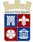obshchina-kyustendil-logo