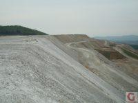 Земна основа - Сарафово